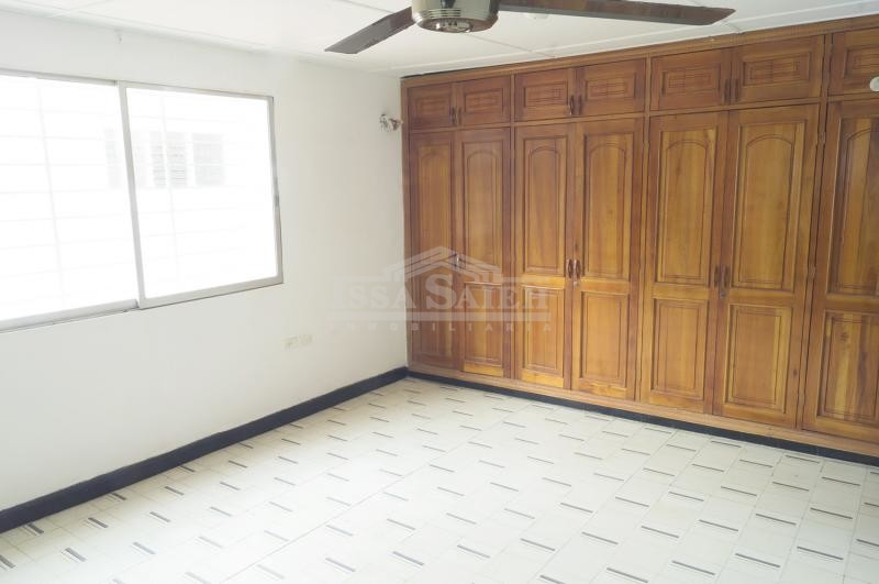 Inmobiliaria Issa Saieh Casa Venta, El Poblado, Barranquilla imagen 25