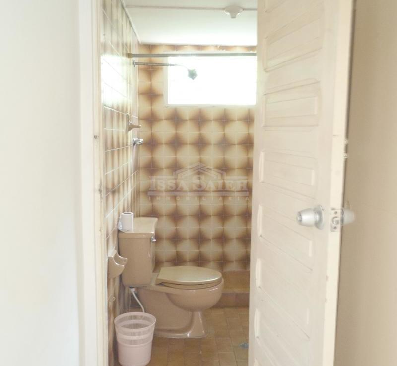 Inmobiliaria Issa Saieh Casa Venta, El Poblado, Barranquilla imagen 28