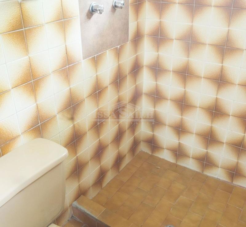 Inmobiliaria Issa Saieh Casa Venta, El Poblado, Barranquilla imagen 29