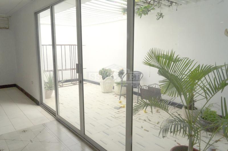 Inmobiliaria Issa Saieh Casa Venta, El Poblado, Barranquilla imagen 7