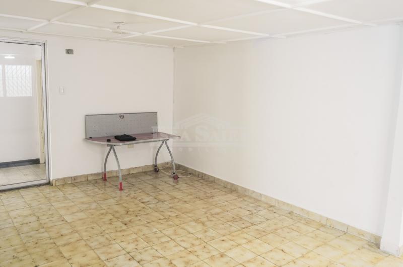 Inmobiliaria Issa Saieh Casa Venta, El Poblado, Barranquilla imagen 9