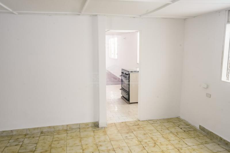 Inmobiliaria Issa Saieh Casa Venta, El Poblado, Barranquilla imagen 10