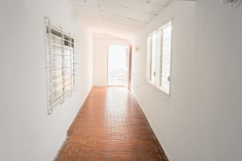 Inmobiliaria Issa Saieh Casa Venta, El Poblado, Barranquilla imagen 13