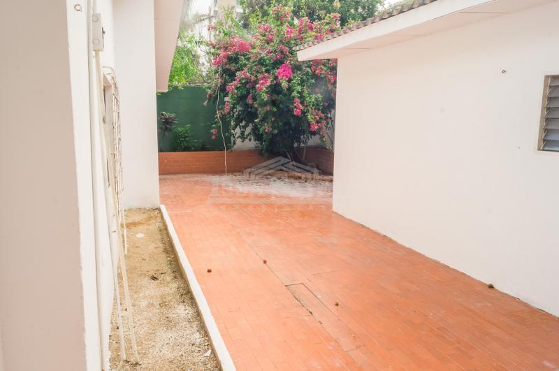 Inmobiliaria Issa Saieh Casa Venta, El Poblado, Barranquilla imagen 15