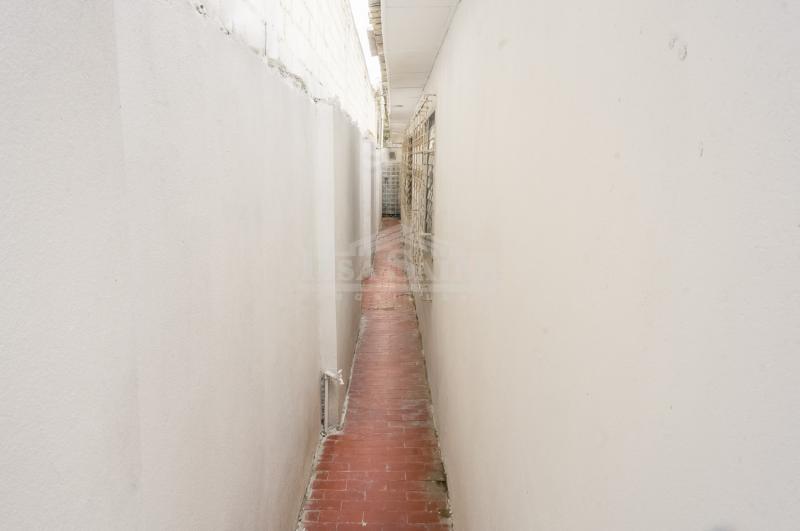 Inmobiliaria Issa Saieh Casa Venta, El Poblado, Barranquilla imagen 16