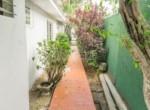 Inmobiliaria Issa Saieh Casa Venta, El Poblado, Barranquilla imagen 17