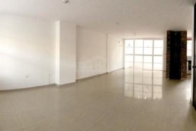 Inmobiliaria Issa Saieh Casa Arriendo/venta, Villa Santos, Barranquilla imagen 0