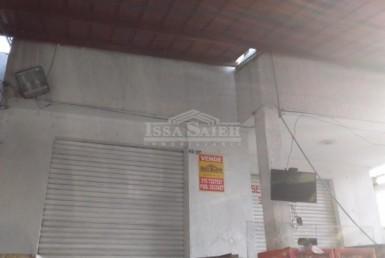 Inmobiliaria Issa Saieh Local Venta, La Victoria, Barranquilla imagen 0