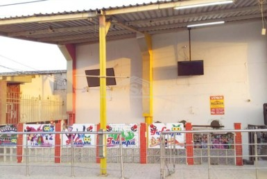 Inmobiliaria Issa Saieh Local Venta, Cordialidad, Barranquilla imagen 0