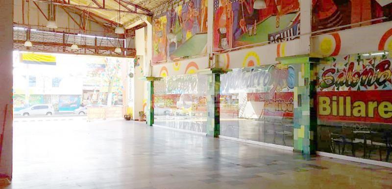 Inmobiliaria Issa Saieh Local Venta, San José, Barranquilla imagen 2