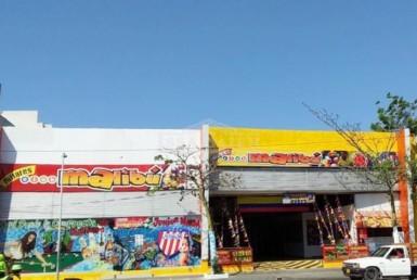 Inmobiliaria Issa Saieh Local Venta, Centro, Barranquilla imagen 0