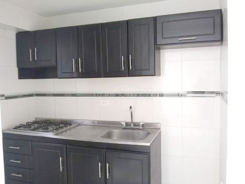 Inmobiliaria Issa Saieh Apartaestudio Arriendo/venta, Bellavista, Barranquilla imagen 4