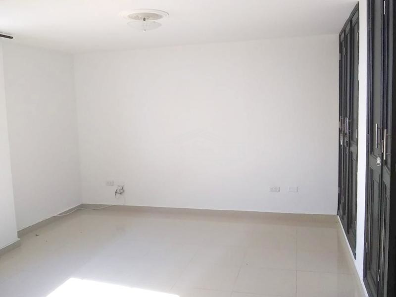 Inmobiliaria Issa Saieh Apartaestudio Arriendo/venta, Bellavista, Barranquilla imagen 6