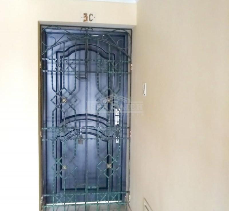 Inmobiliaria Issa Saieh Apartaestudio Arriendo/venta, Bellavista, Barranquilla imagen 1