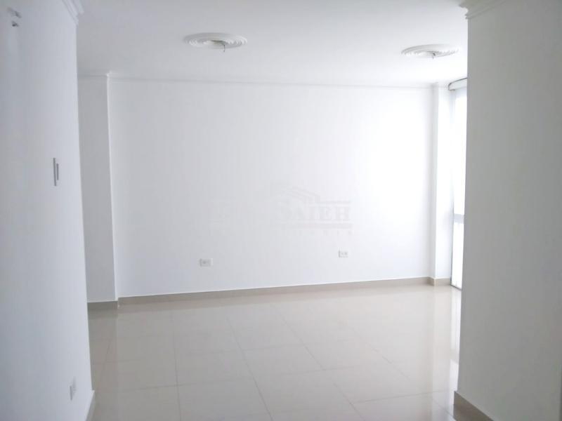 Inmobiliaria Issa Saieh Apartaestudio Arriendo/venta, Bellavista, Barranquilla imagen 2