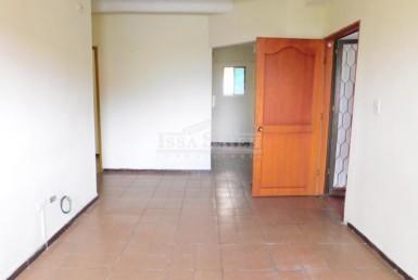 Inmobiliaria Issa Saieh Apartamento Arriendo/venta, El Rosario, Barranquilla imagen 0