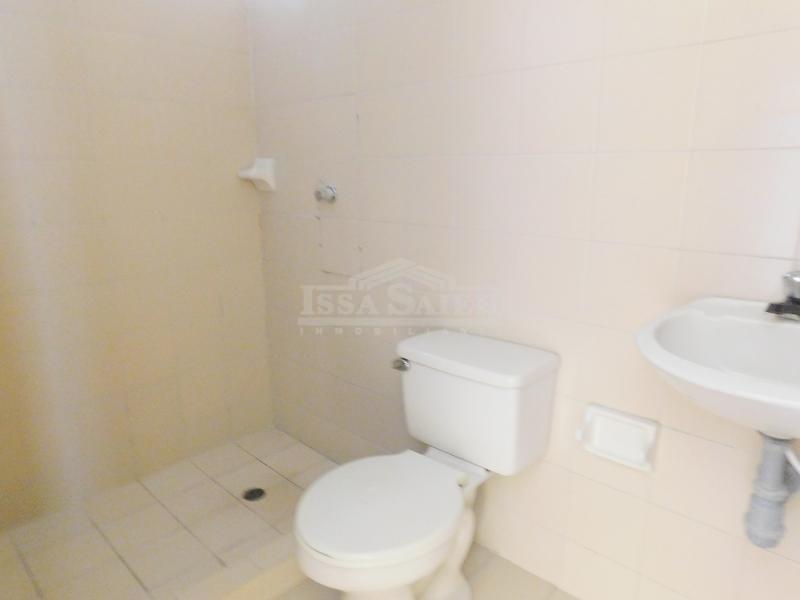 Inmobiliaria Issa Saieh Apartamento Arriendo/venta, El Rosario, Barranquilla imagen 4
