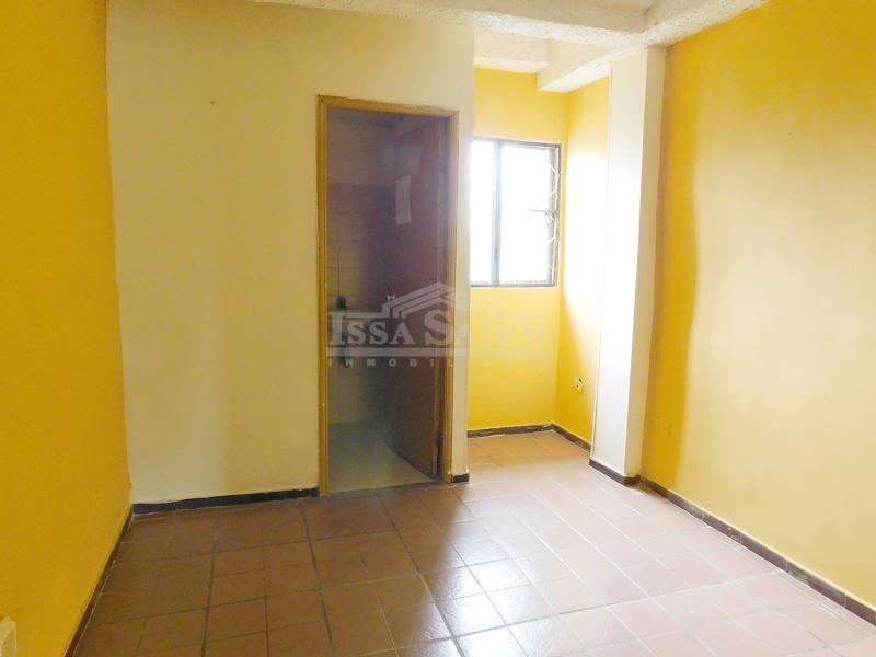 Inmobiliaria Issa Saieh Apartamento Arriendo/venta, El Rosario, Barranquilla imagen 3