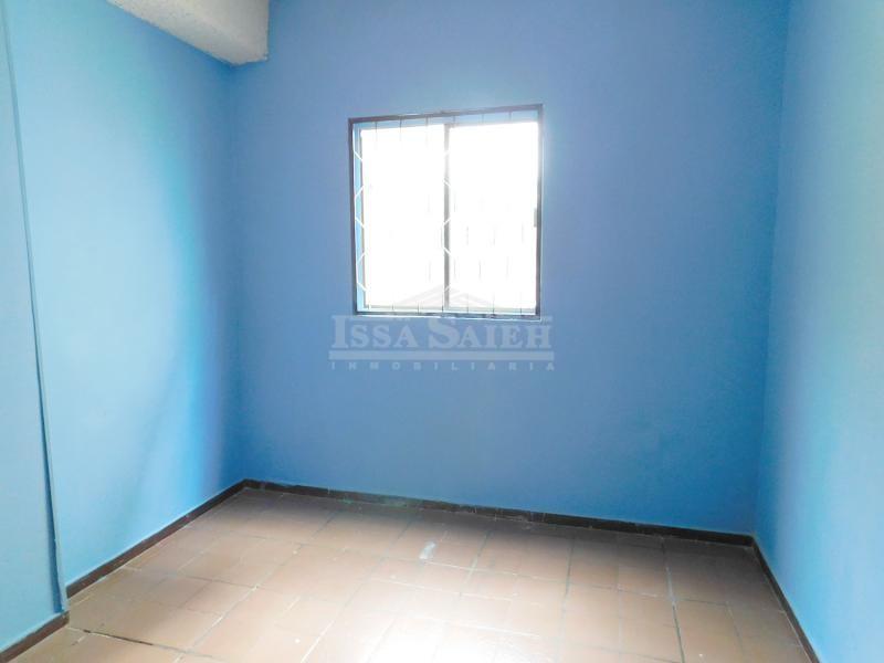 Inmobiliaria Issa Saieh Apartamento Arriendo/venta, El Rosario, Barranquilla imagen 5