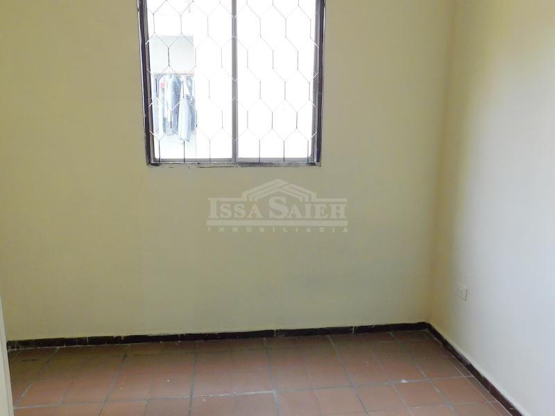 Inmobiliaria Issa Saieh Apartamento Arriendo/venta, El Rosario, Barranquilla imagen 7