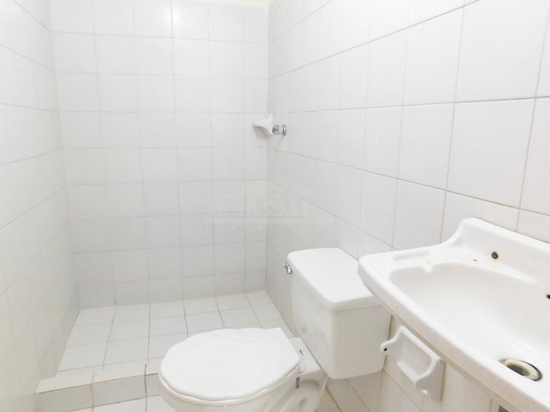 Inmobiliaria Issa Saieh Apartamento Arriendo/venta, El Rosario, Barranquilla imagen 6