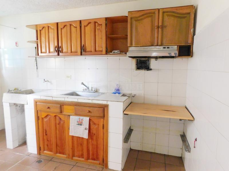 Inmobiliaria Issa Saieh Apartamento Arriendo/venta, El Rosario, Barranquilla imagen 2