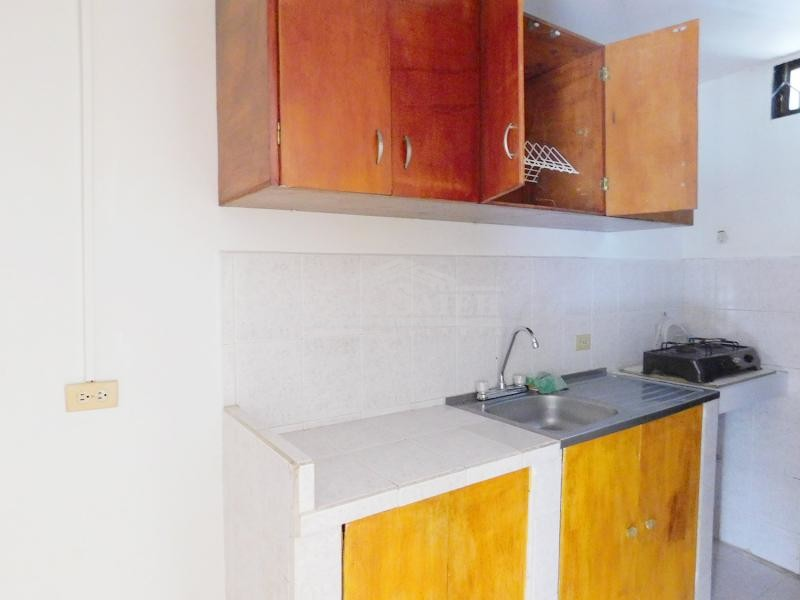 Inmobiliaria Issa Saieh Apartaestudio Arriendo, Ciudad Jardín, Barranquilla imagen 2