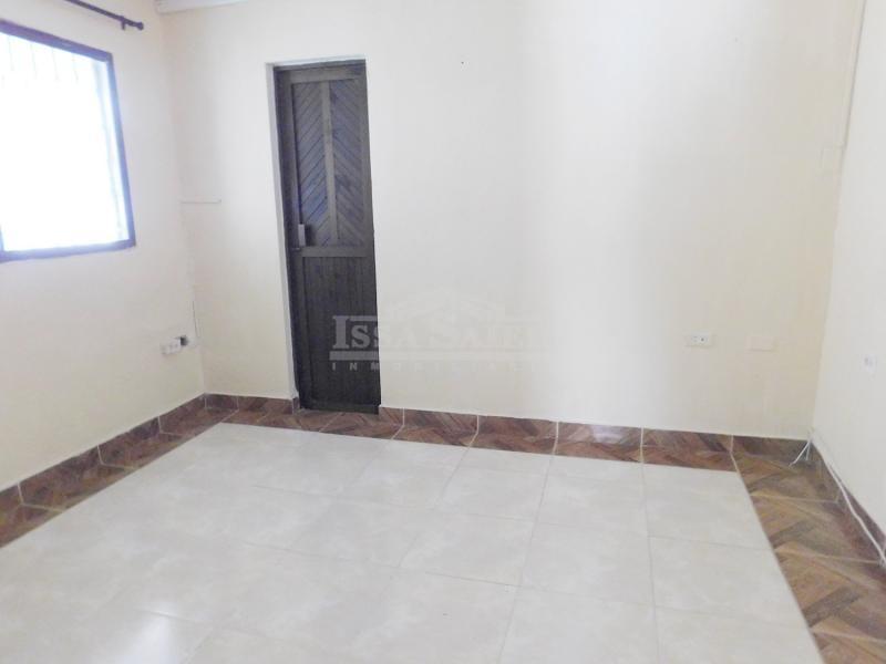 Inmobiliaria Issa Saieh Apartaestudio Arriendo, Ciudad Jardín, Barranquilla imagen 5
