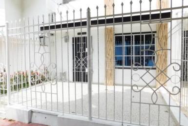 Inmobiliaria Issa Saieh Apartamento Venta, Olaya, Barranquilla imagen 0