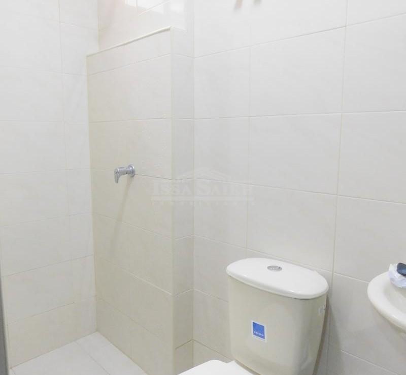 Inmobiliaria Issa Saieh Apartamento Venta, Olaya, Barranquilla imagen 4