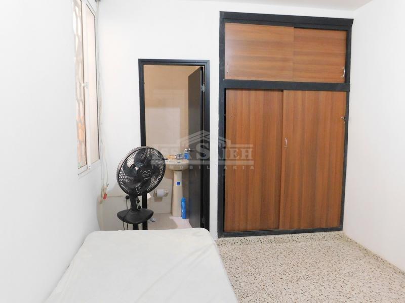 Inmobiliaria Issa Saieh Apartamento Venta, Olaya, Barranquilla imagen 5
