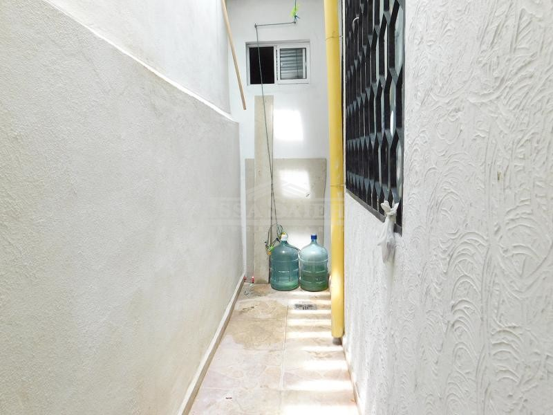 Inmobiliaria Issa Saieh Apartamento Venta, Olaya, Barranquilla imagen 7