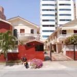 Inmobiliaria Issa Saieh Casa Arriendo/venta, Riomar, Barranquilla imagen 0