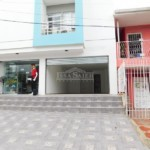 Inmobiliaria Issa Saieh Local Arriendo, San José, Barranquilla imagen 0