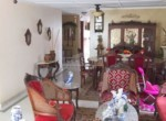 Inmobiliaria Issa Saieh Casa Venta, El Recreo, Barranquilla imagen 2