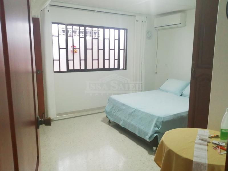 Inmobiliaria Issa Saieh Casa Venta, El Recreo, Barranquilla imagen 5