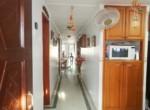 Inmobiliaria Issa Saieh Casa Venta, El Recreo, Barranquilla imagen 3