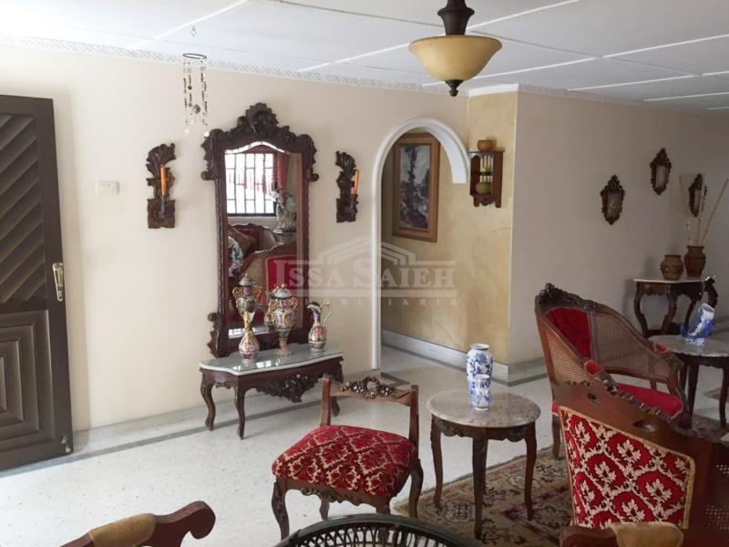 Inmobiliaria Issa Saieh Casa Venta, El Recreo, Barranquilla imagen 1