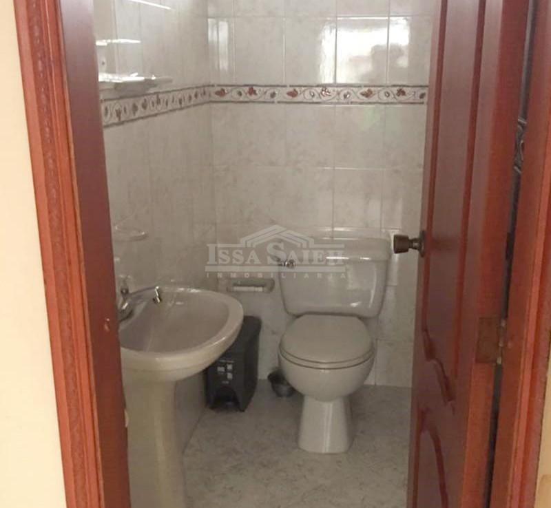 Inmobiliaria Issa Saieh Casa Venta, El Recreo, Barranquilla imagen 6
