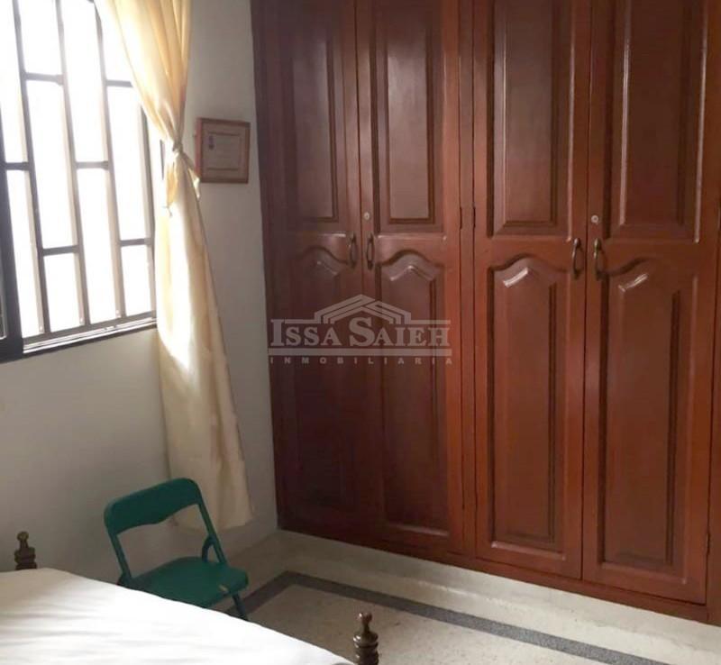 Inmobiliaria Issa Saieh Casa Venta, El Recreo, Barranquilla imagen 9