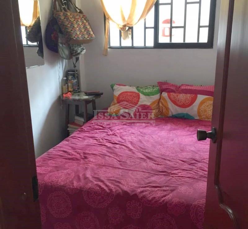 Inmobiliaria Issa Saieh Casa Venta, El Recreo, Barranquilla imagen 10