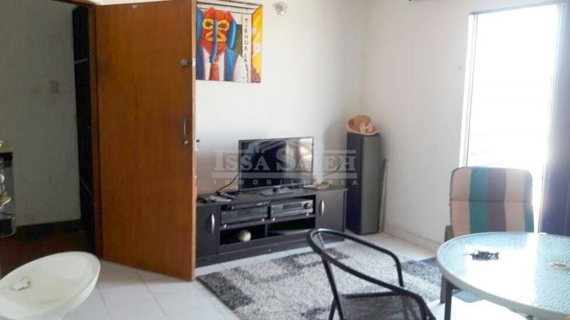 Inmobiliaria Issa Saieh Apartamento Arriendo, Chiquinquirá (suroccidente), Barranquilla imagen 2