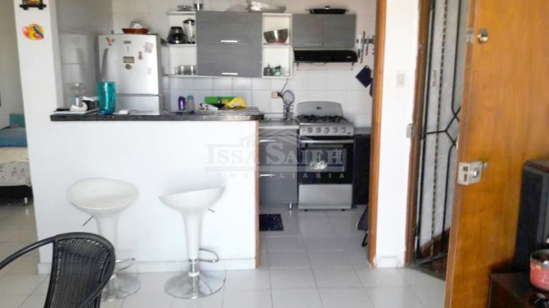 Inmobiliaria Issa Saieh Apartamento Arriendo, Chiquinquirá (suroccidente), Barranquilla imagen 1
