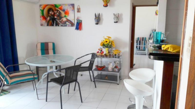 Inmobiliaria Issa Saieh Apartamento Arriendo, Chiquinquirá (suroccidente), Barranquilla imagen 8