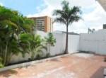 Inmobiliaria Issa Saieh Casa-local Arriendo/venta, Villa Santos, Barranquilla imagen 13