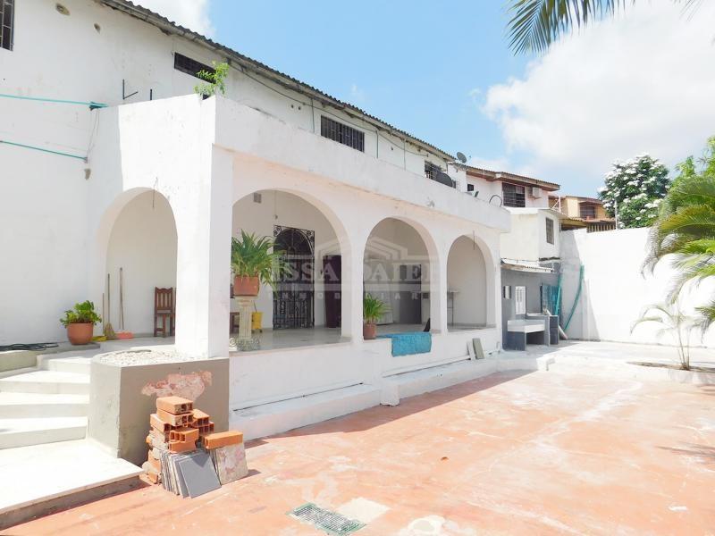 Inmobiliaria Issa Saieh Casa-local Arriendo/venta, Villa Santos, Barranquilla imagen 14