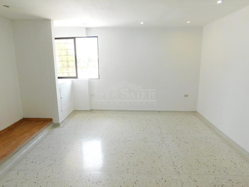 Inmobiliaria Issa Saieh Casa-local Arriendo/venta, Villa Santos, Barranquilla imagen 1