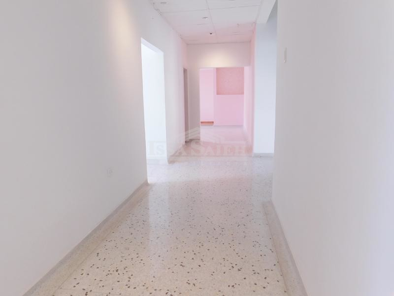 Inmobiliaria Issa Saieh Casa-local Arriendo/venta, Villa Santos, Barranquilla imagen 2