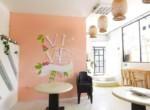 Inmobiliaria Issa Saieh Casa-local Arriendo/venta, Villa Santos, Barranquilla imagen 4