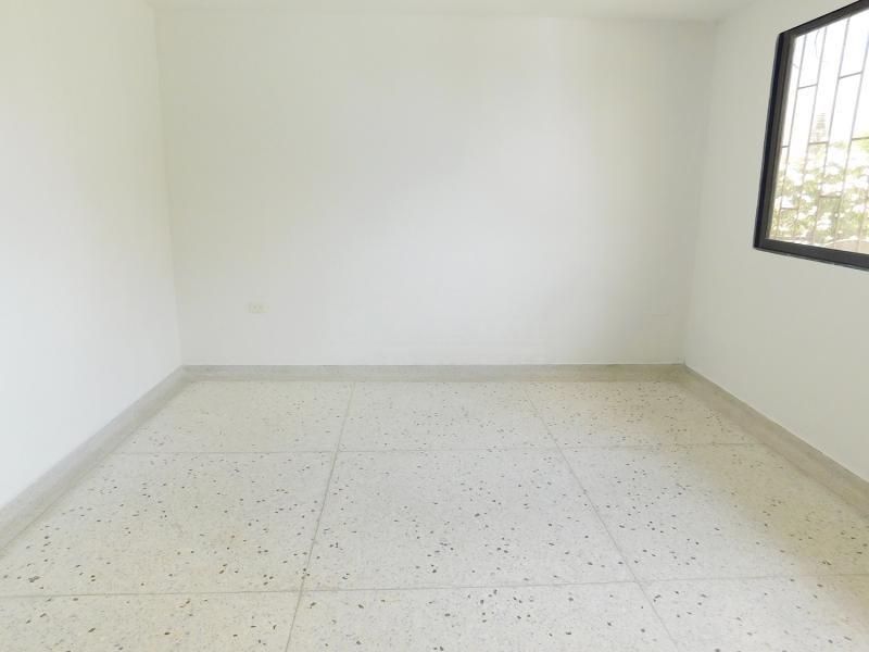 Inmobiliaria Issa Saieh Casa-local Arriendo/venta, Villa Santos, Barranquilla imagen 3